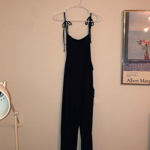 NWT American Eagle Jumpsuit/overall
